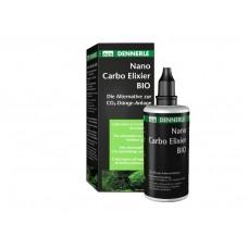 DENNERLE Nano Carbo Elixier Bio 100ml