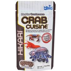 HIKARI Crab Cuisine 50 gr